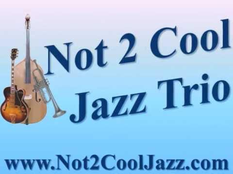 Not 2 Cool Jazz