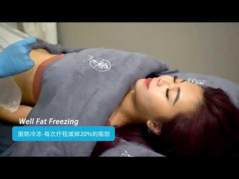 Poate pierderea în greutate vindeca gerd