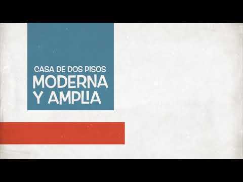 Casas, Venta, Jamundí - $275.000.000