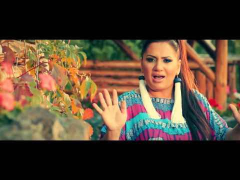 Sona Shahgeldyan - Yntaniq