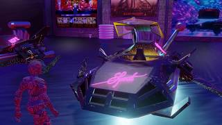 Thousand Ways To OverDrive - Music By Gunship - The Drone Racing League - AMV by EliXiRNinE
