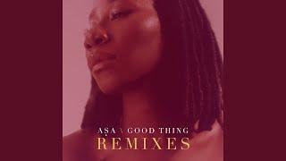 Good Thing (Mr Viktor Remix)