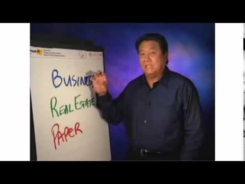 mp4 Financial Assets Adalah, download Financial Assets Adalah video klip Financial Assets Adalah