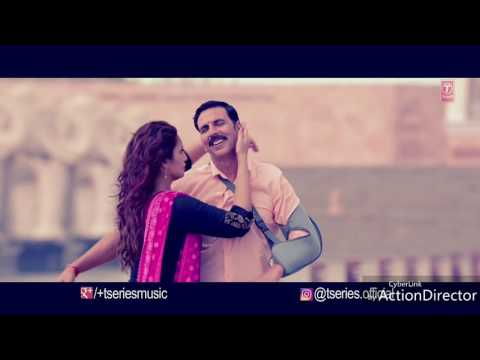 O Re Rangreza by Sukhwinder Singh (Johny llb 2 )