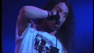 Faith No More - Live In Brixton 1990 Full Concert