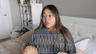 Hmong Topluluğuna hitap etme (taciz, gaslighting, erkekler)