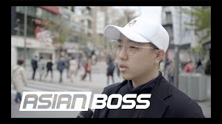 How Big Is Cryptocurrency In South Korea? | ASIAN BOSS