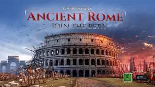 videó Aggressors: Ancient Rome