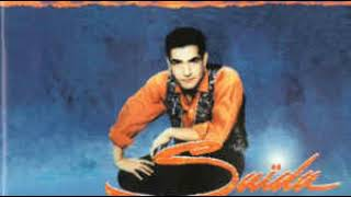 تحميل اغاني Cheb Mami - Bent Bareh MP3
