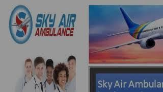 Choose Air Ambulance from Mumbai to Delhi at an Inexpensive Cost