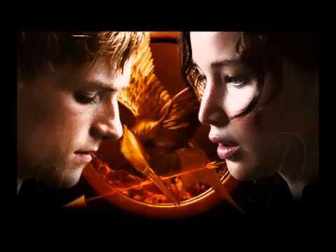 The Hunger Games  Mockingjay Part 1 2014 Grace Jones   Original Beast