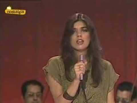Jeanette-Corazon de Poeta y Frente a Frente- Originales
