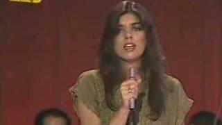 Jeanette - Corazon de poeta y Frente a Frente