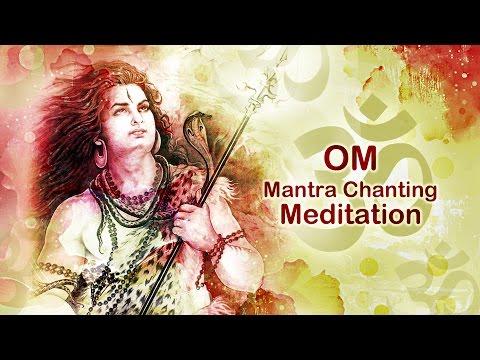 TIBETAN ~ OM Mantra Meditation ~ 3 Hours Meditation with Rain Sound for Relaxation
