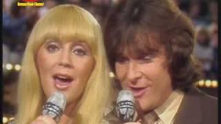 Cindy & Bert - San Bernardino