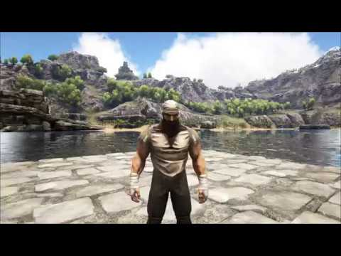 Raft Extensions Nerfed? :: ARK: Survival Evolved General