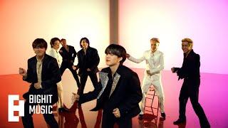 BTS - Butter (Hotter Remix)