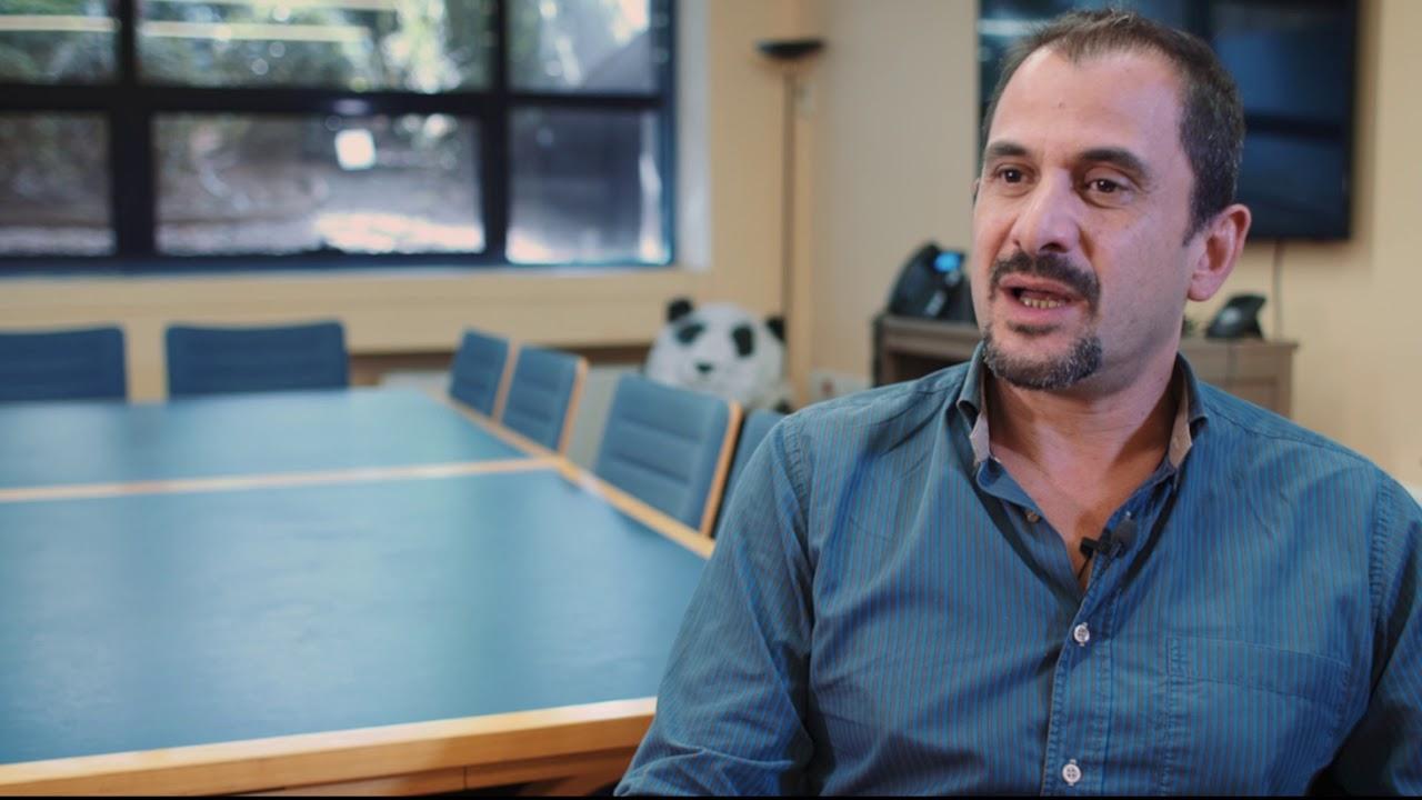 Ο δρόμος για την υπεύθυνη υδατοκαλλιέργεια ανοίγει για την Ελλάδα και τη Μεσόγειο