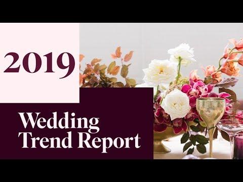 mp4 Wedding Decoration Trends 2019, download Wedding Decoration Trends 2019 video klip Wedding Decoration Trends 2019