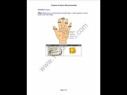 Pane e dermatite atopic
