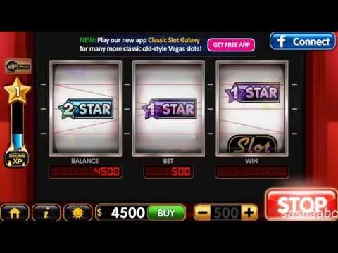 slot glaxy обзор игры андроид game rewiew android