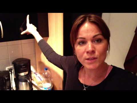 Küchendekoration- Streichen- Küchenfolie-Tafelfolie