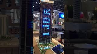 Lazulite Technology Services LLC - Video - 3