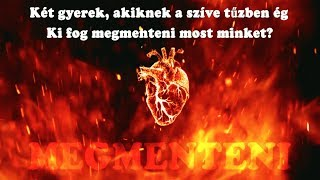 The Chainsmokers, Bebe Rexha - Call You Mine | MAGYAR FELIRATTAL