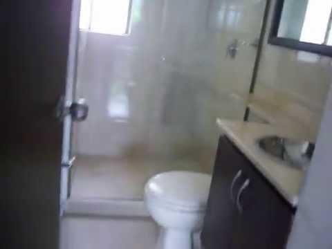 Apartamentos, Alquiler, Pie de Cuesta - $780.000