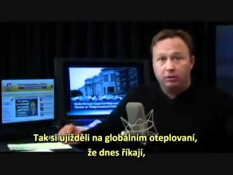 Klimaskeptik.cz: Přichází daň z prdění