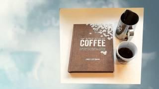 Coffee styles around the world