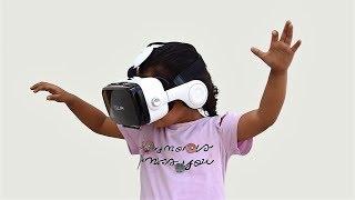 Школьники Сентябрьского будут изучать технологии будущего