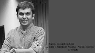 Room For More Art With Nishant Machhar
