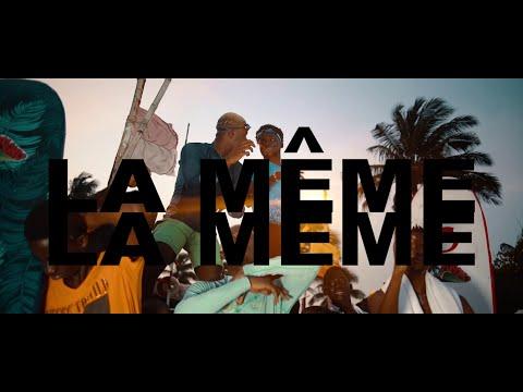 La Meme Gang – This Year ft. Kuami Eugene