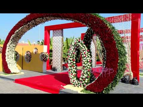 mp4 Decoration Company, download Decoration Company video klip Decoration Company