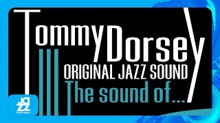 Tommy Dorsey - There Is No Breeze (To Cool the Flame of Love)