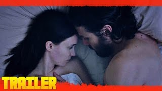 A Ghost Story Película Ver Online En Español