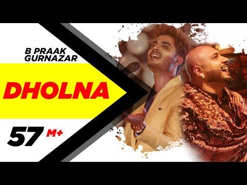 B Praak | Crossblade Live | Gurnazar | Dholna | Robby Singh| Latest Punjabi Songs 2019