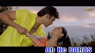 Ab Ke Baras   Full Movie HD   Arya Babbar, Amrita Rao