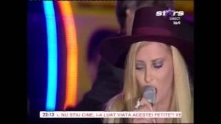 Delia - Un actor grabit (București 555 de ani: rEvoluția muzicii ușoare românești)
