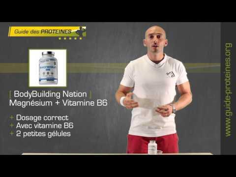 Définir le tonus des muscles chez les enfants