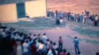 preview picture of video 'Benaoján Agosto de 1981'
