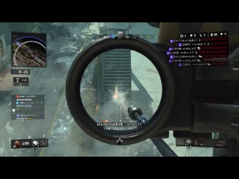blackout-quad-kill-with-the-bow