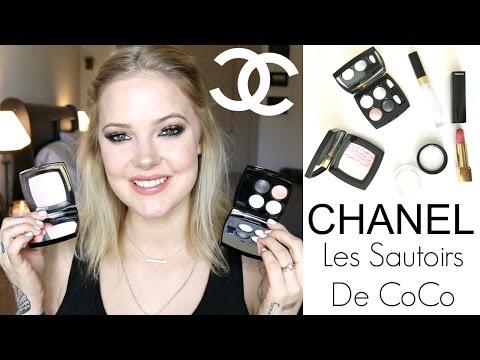 Rouge Allure Velvet Luminous Matte Lip Colour by Chanel #2