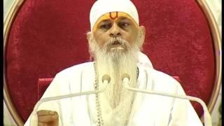 samarpan meditation ajmer - Thủ thuật máy tính - Chia sẽ