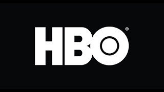 HBO HERE AND NOW TEASER - LAM THEM SOUNDTRACK