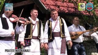 NOVO! Ozrenski Dar - Pjesma Sa Okolišta (Official Video 2017) NOVO!