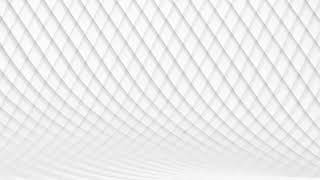 White background videos loop   PPT Background   Corporate presentation background   Backgrounds HD