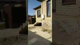 Продам дом в Виктории