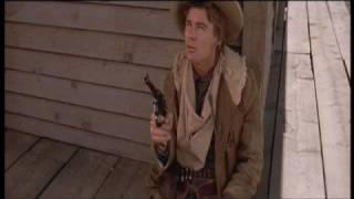 Jan Michael Vincent - Bite The Bullet Part One